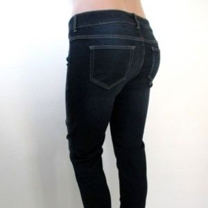 MAURICES Jeans Super Soft SKINNY Jeggings NWT